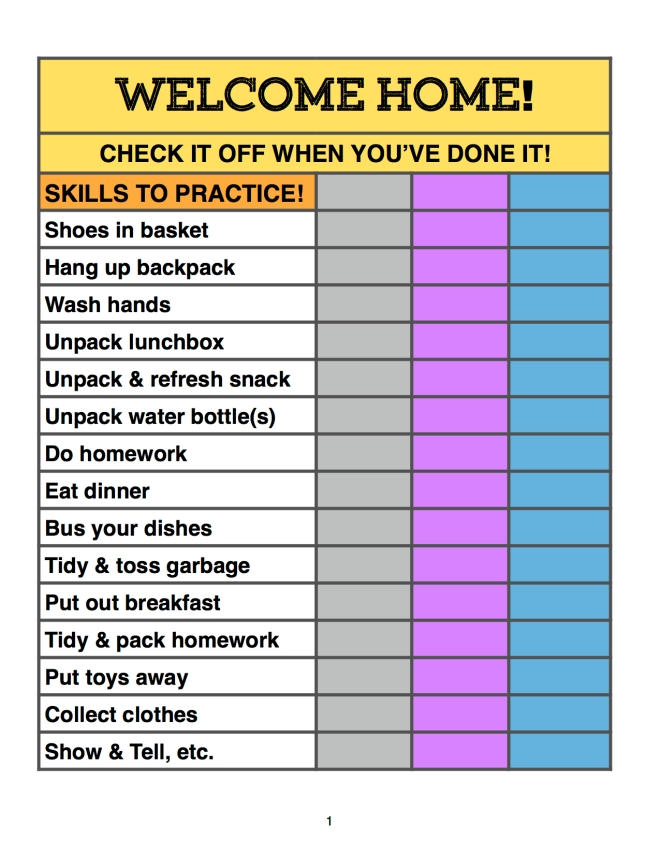 AIM Welcome Home Checklist 3 Kids.jpg