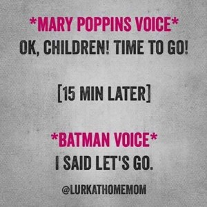 marypoppinsbatman